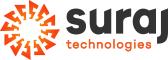 Suraj Technologies
